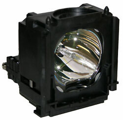 Lamp Bulb For Samsung BP96-01472A BP9601472A All New Lamp Complete with Housing $68.99