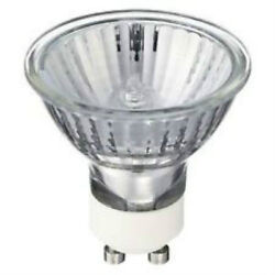Candle Warmers replacement lamp NP5 Bulb GU 10 MR 16 120V 20W $3.95