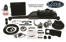 1966 to 1977 Ford Bronco Complete Vintage Air Conditioning Surefit System $1,439.00