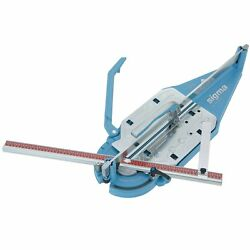 Sigma 3C2 S Series Metric Tile Cutter