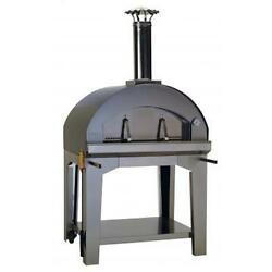 Bull Outdoor Products 66040 Extra Large Pizza Oven Oven only