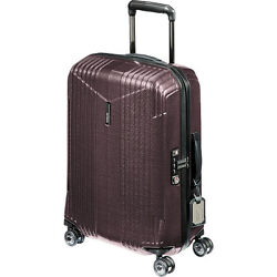 Hartmann Luggage 7R Hardside Spinner M 6 Colors Large Rolling Luggage