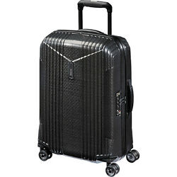 Hartmann Luggage 7R Hardside Spinner L 6 Colors Hardside Checked NEW