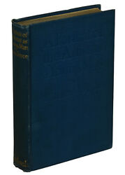 A Portrait of the Artist as a Young Man by JAMES JOYCE ~ First Edition 1916  1st