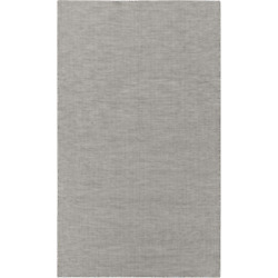 Surya EVR1004-7696 Everett 8'x10' Syn. Hand Woven Solid Outdoor Rug