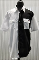 New Mens encye 3X Designer Shirts Various Colors Buy 2 Get 1 Free