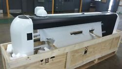 Algotex Tune 4 Head 72quot; Plotter Printer $4000.00