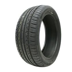 4 New Gt Radial Champiro Uhp As  - 20550zr17 Tires 2055017 205 50 17
