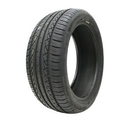 4 New Gt Radial Champiro Uhp As  - 21550zr17 Tires 2155017 215 50 17