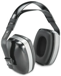 HONEYWELL SAFETY PRODUCTS USA INC VIKING V3 DIELECTRIC EAR MUFFS $448.50