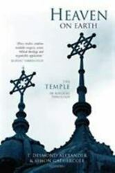 Heaven on Earth : The Temple in Biblical Theology Paperback by Alexander T....