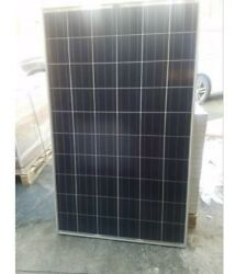 10ct 245 Watt Trina Solar Panels FREE SHIPPING READ DESCRIPTION CRYPTO DISCOUNT