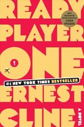 Ready Player One Hardcover by Cline Ernest ISBN 030788743X ISBN-13 978030...