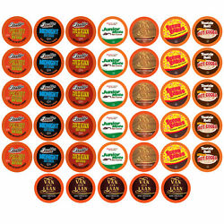 BEST Of The BEST Hot Chocolate K Cups Variety Pack for Keurig 2.0 40 count $24.98