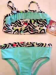 Swimsuits Girls clothes Swimwear Baby Infant swimsuits 4 Styles 0 3mo to 12mos $6.87