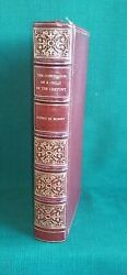 1901 The Confession Of A Child Of The Century Alfred De Musset #301000 Copies