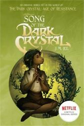 Song of the Dark Crystal #2 (Paperback or Softback)