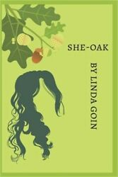 she-oak (Paperback or Softback)
