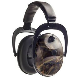 Do All Outdoors ESDM-CMO EarShield Dual Next G2 Camo Earmuffs Hearing Protection