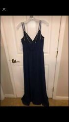 Bridesmaid dress (never worn)