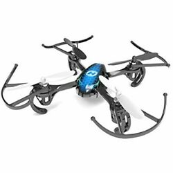 Holy Stone HS170 Predator Mini RC Helicopter Drone 2.4Ghz 6 Axis Gyro 4 $50.00