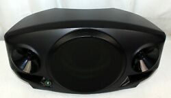 Mackie FreePlay BluetoothAUX Personal PA System-Fully Tested!