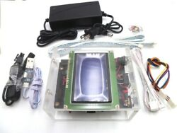 Fixture F7 Tools Repair Antminer S17 T17 S15 T15 S11 T11 S9 HashBoard Eng Manual $168.00