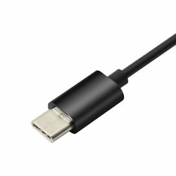 Hot Wax Warmer Heater Pot Machine Salon Spa Hair Removal 400g Waxing Beans Stick
