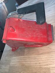 Toro Lawnmower Discharge Tunnel commercial push mower
