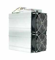 BITMAIN Z9 ANTMINER (Equihash) + Power Supply 40kSols -50kSols