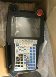 One For FANUC A05B-2255-C102#EAW Teach Pendant New In Box Free Shipping
