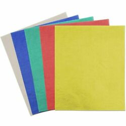 50x Carbon Tracing Transfer Copy Papers Sheets for Wood DIY 9 x 11