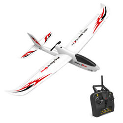 VOLANTEX RC Airplane RTF Beginners RC Plane Electric Remote Control Glider Gift $82.65