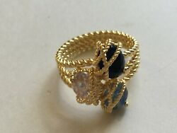 Charter Club Ring Size 11 New Over Stock Without Tags  $4.00