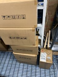 Bitmain Antminer S9 16.5Th only - Used - Ships Fast $70.00