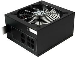 Rosewill Glacier Series 700W Semi Modular Gaming Power Supply with Silent Aero $59.99