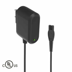 AC Charger Lead Cord For Philips Norelco Multigroom Series 3000 Power $9.49