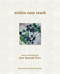 Within Easy Reach Brand New Free shipping in the US $23.18