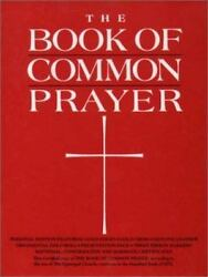 The Book of Common Prayer by Didion Joan $33.64