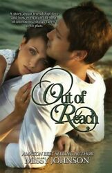 Out of Reach Brand New Free shipping in the US $15.60