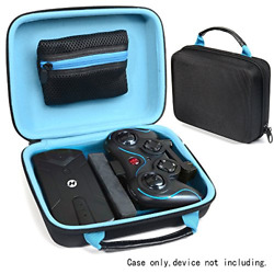 WGear Protective Case for Holy Stone HS160 Shadow FPV RC Drone kit, Smart strong $30.18