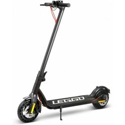 LEGGO E-Scooter, Foldable Portable Lightweight Premium Li Ion Battery Electric $399.00
