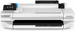 HP DesignJet T130 24-in Printer 5ZY58A $845.00