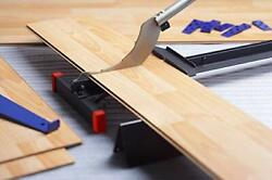 Laminate floor and Siding Cutter EY 211 For 8 inch amp; 12 inch wide floor. $45.90