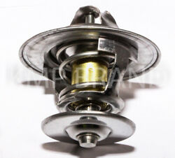 2845421 THERMOSTAT C9 for Caterpillar® 284 5421 7C2190 4W0160 $39.14
