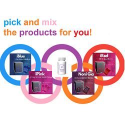 Top Quality Bhip Natural Products For Men And Women Fast Shipping Pick And Mix $136.99
