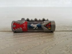 Power Rangers Dino Super Charge Charger #1 Tyrannosaurus Rex T Rex Boy Cosplay $16.99