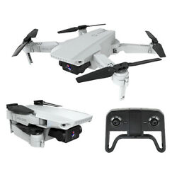 KF609 Mini Drone 4K HD Camera Wifi FPV Selfie Quadcopter Helicopter Drone Toy $61.98
