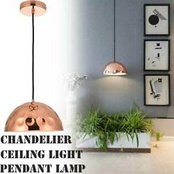 Chandelier Hanging Lamp Pendant Ceiling Light Fixture Dining Room Kitchen $49.99