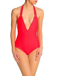 NEW MIKOH One piece swimsuits Size M $127.00